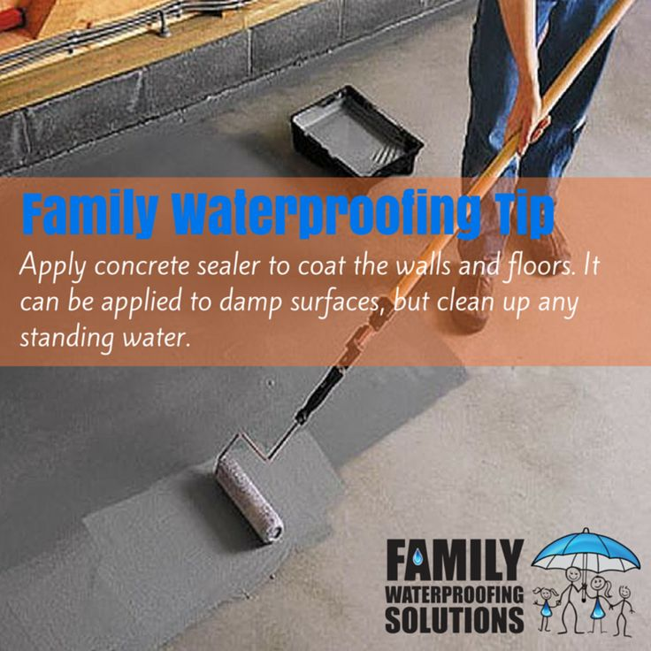 12 Tips For Water Damage Repair: 7 Best Funny Water Damage Memes Images On Pinterest