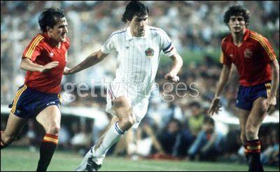 Group stage,Surjak escapes,Spain vs Yugoslavia 2-1