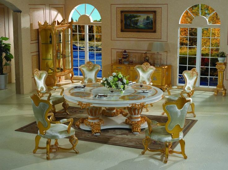victorian style dining room furniture dining furniture free shipping 104 best images about victorian dining