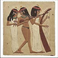 42 best images about EGYPTION ART on Pinterest | The alchemist ...