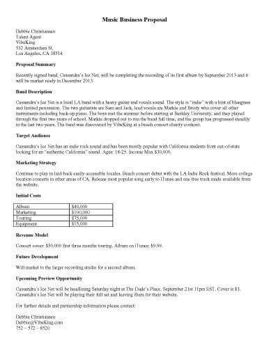 Lease Template Microsoft Word Download Free Lease Contract Template - lease template microsoft word