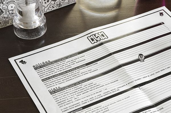 cafe-restaurant-menu-design-food-drink-inspiration-roundup-012