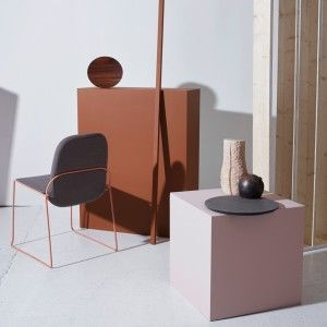 Structure+exhibition+in+Milan+to+bring+together+work+from+26+Norwegian+designers