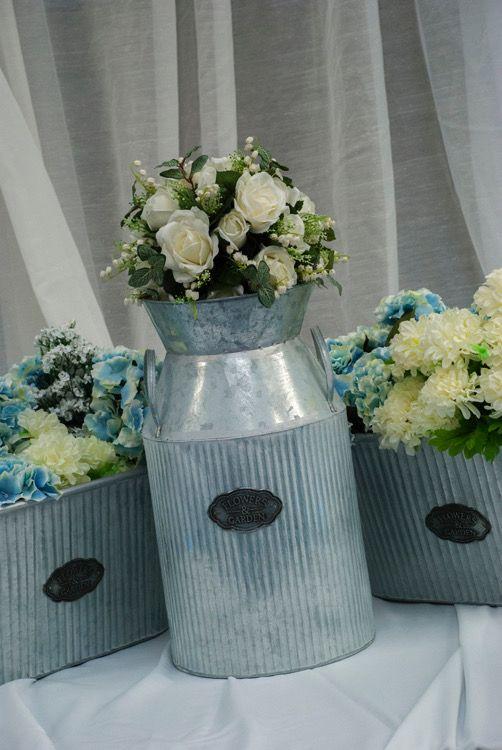 17 best weddings at castles of ireland images on pinterest farm themed wedding decor by swift swiftservicesz junglespirit Images