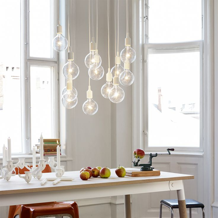 50 best Wohnzimmer images on Pinterest Living room, Chandeliers