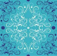 Resultado de imagem para patterns free