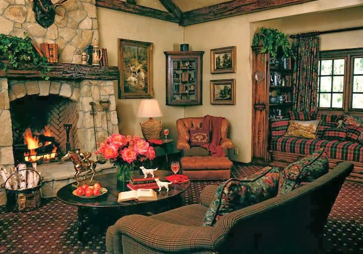 1000 images about home home decorating style on