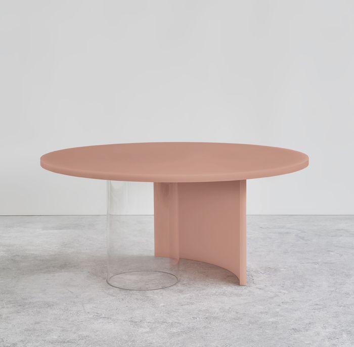 Esprit Salon Tafel.Shopping Decoration Esprit Soleil Et Geometrie Furniture
