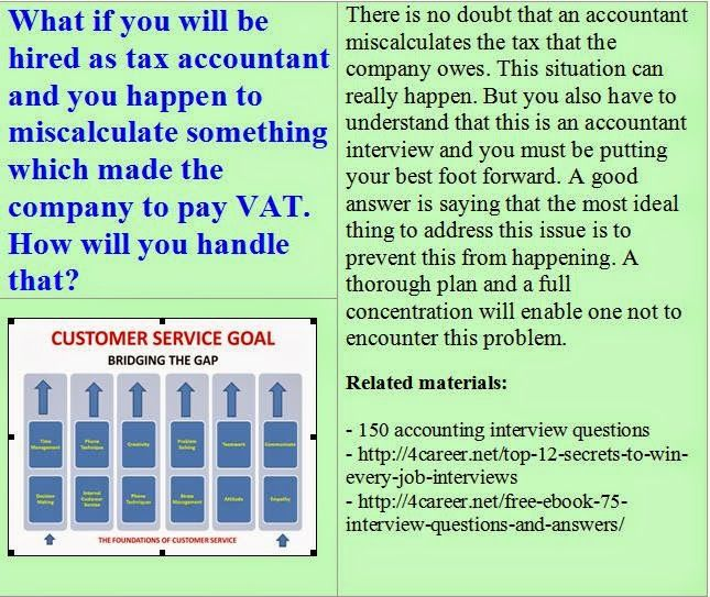 http://accountinginterviewquestions123.blogspot.com/2014/04/what-if-you-will-be-hired-as-tax.html