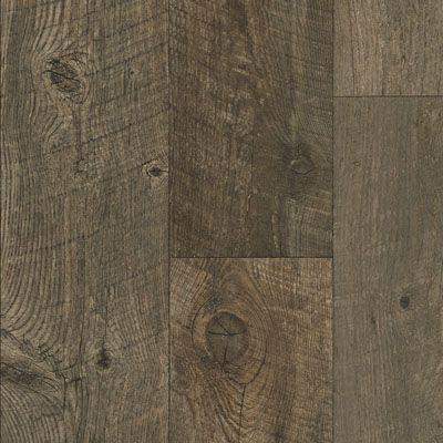 Tarkett magnitude aged barnwood fumed 19143 google for Tarkett flooring canada