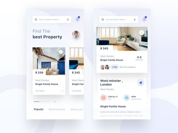 Apartments Rentals Zillow Apps On Google Play Store App Home App Home Screen Homescreen