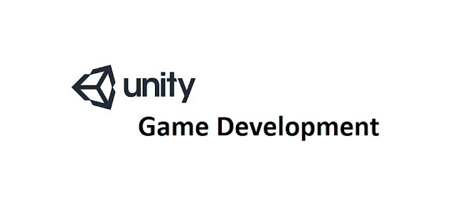http://www.topzenith.com/2018/02/top-10-video-tutorials-to-learn-unity-game-development-video-tutorials.html Games have been around for decades from the childhood Mario till today's Pokemon and computer games such as Grand Theft Auto V,  World of Warcraft, Fallout 4, Age of Empires/Mythology, etc and it will forever. If you looking to pursue your career in building games and not sure where to start game development then Unity Engine and Unreal engine are the great places to get started with…