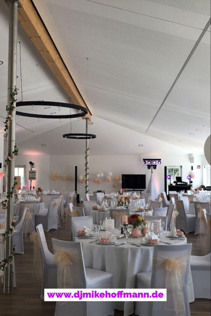 Golf Akademie Gross Zimmern Hochzeit Feiern Hochzeit Feiern Hochzeitslocation Hochzeit