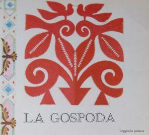 Illustrazioni di Ugo Fontana (1921-1985)