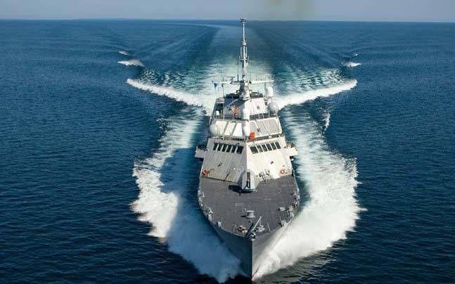 Confusedsperm Ssb Vizag Indian Navy Ships Navy Day Navy Ships