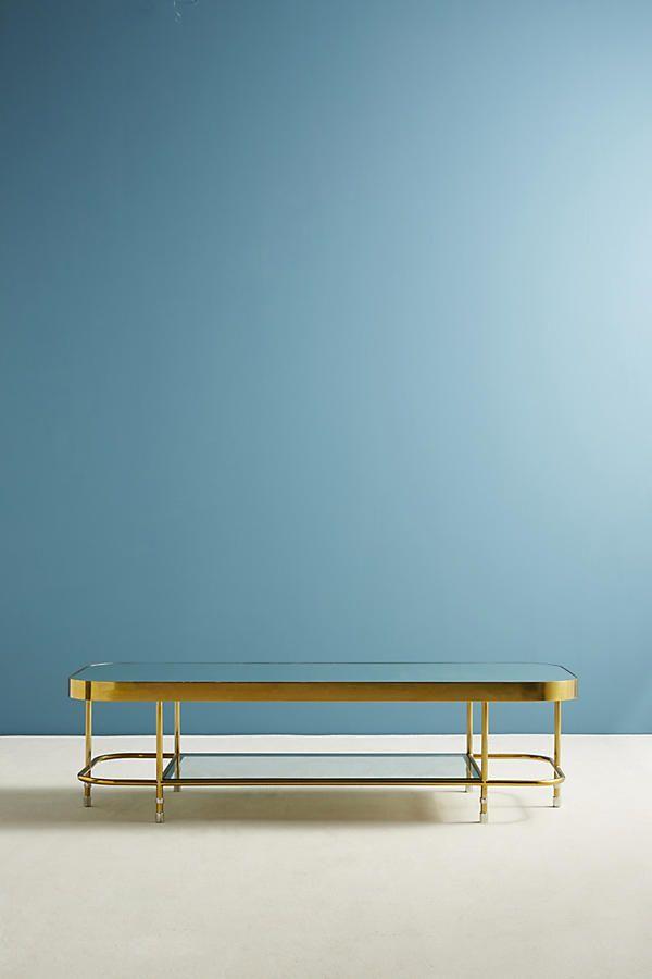 71 besten Tische/ tables Bilder auf Pinterest | Anthropologie ...