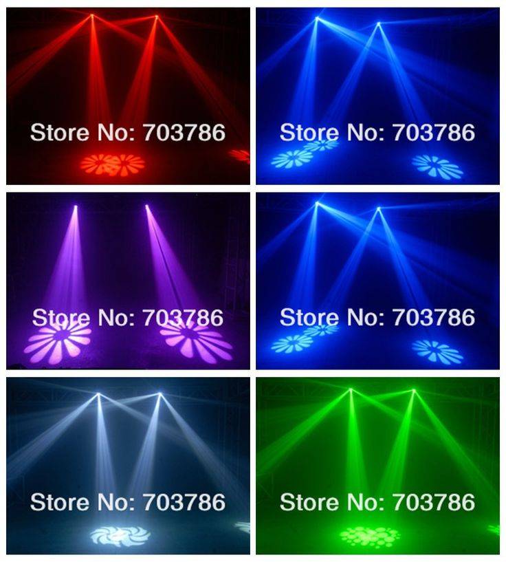 Cheap Price 2Pcs/Lot 30W Led Scanner Light With Gobo,DMX 30W LED Scanner Light For DJ Light Show 6/12CH Stage Effect Lighting-in Stage Lighting Effect from Lights & Lighting on Aliexpress.com   Alibaba Group