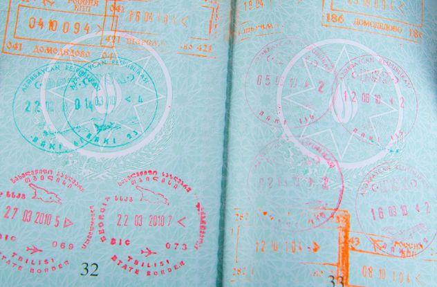 passport renewal fee scotland