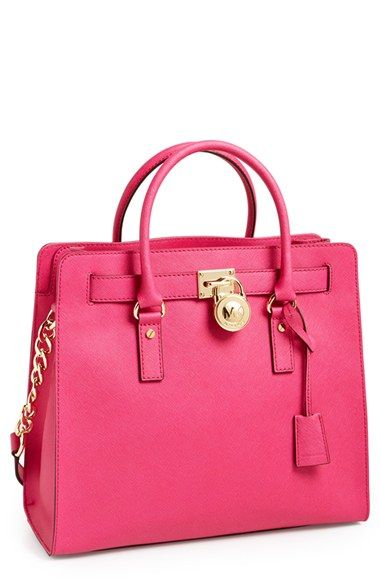 263 best Bag Lady images on Pinterest   Bags, Hand bags and ...