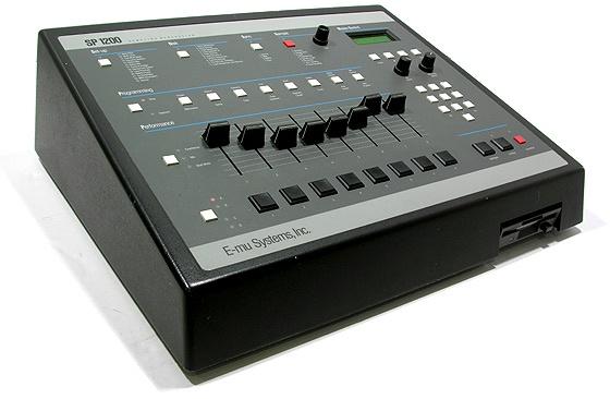 122 best e mu images on pinterest electronic music emu and drum sets. Black Bedroom Furniture Sets. Home Design Ideas