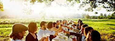 Image result for wine images