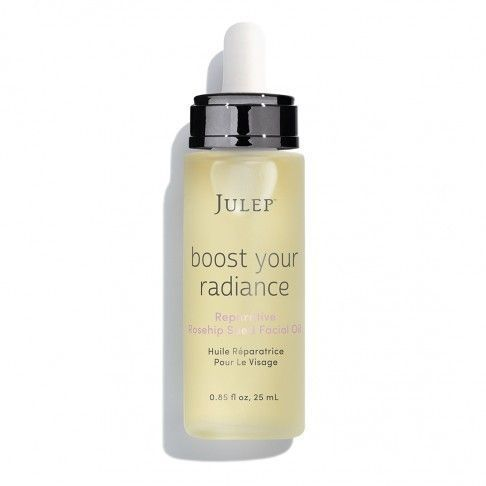 Boost Your Radiance - January 2018 - Beauty Box Collections | Julep / #beauty