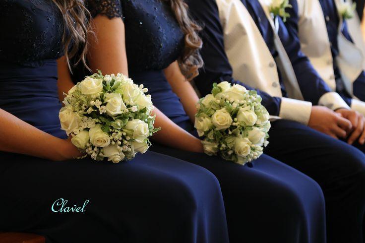 Bovard, stahis, avalanzh, свадьба