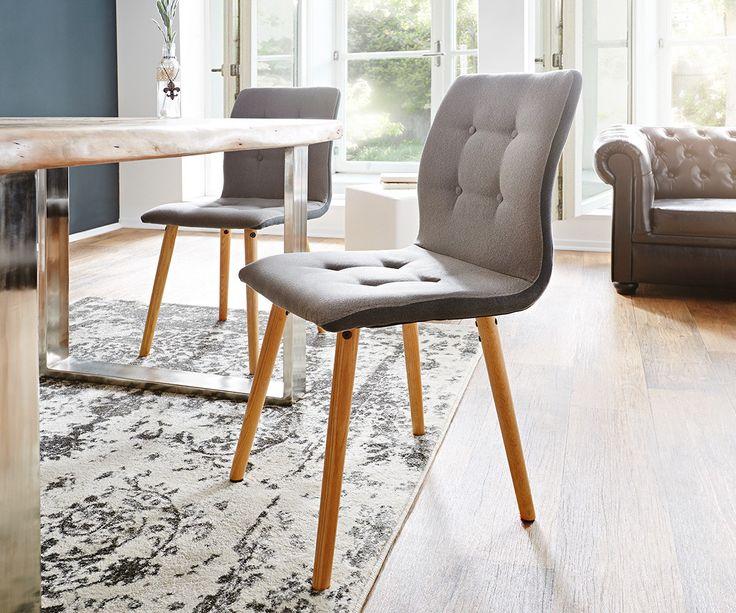ber ideen zu esszimmerst hle auf pinterest. Black Bedroom Furniture Sets. Home Design Ideas