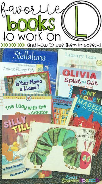 English Pronunciation Book, American & British Accent Skills