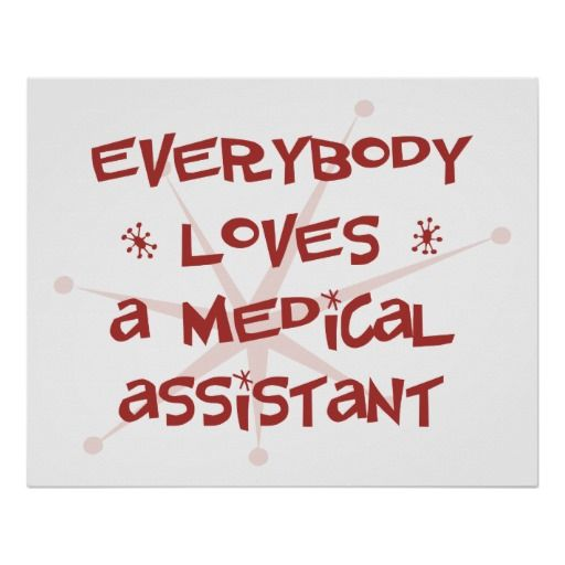 56 best medical assistant images on pinterest