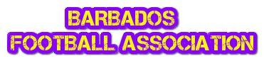 Heraldry of Life: BARBADOS - Heraldic ART with National Football