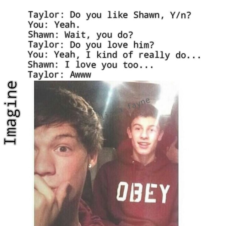 shawn mendes imagines - Google Search