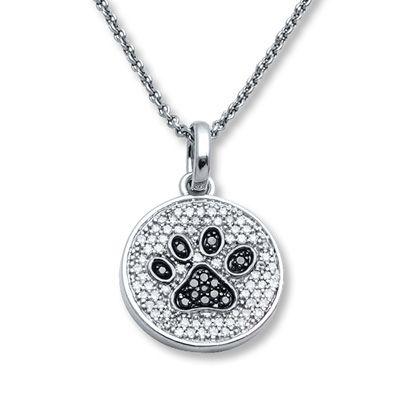 9 best Products I Love images on Pinterest Black diamonds Jewels