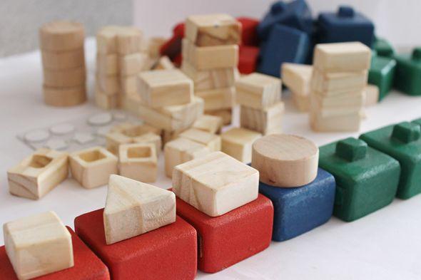 Mégane Rousselet : Le Design dans la psychologie pour aider les enfants qui souffrent d'un trouble de l'apprentissage - http://design-index.net/megane-rousselet-le-design-dans-la-psychologie-pour-aider-les-enfants-qui-souffrent-dun-trouble-de-lapprentissage/