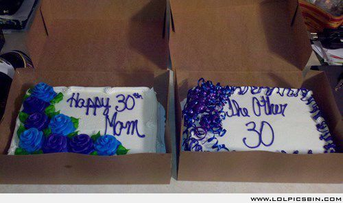 Happy 60th Birthday Funny Images Happy 60th Birthday