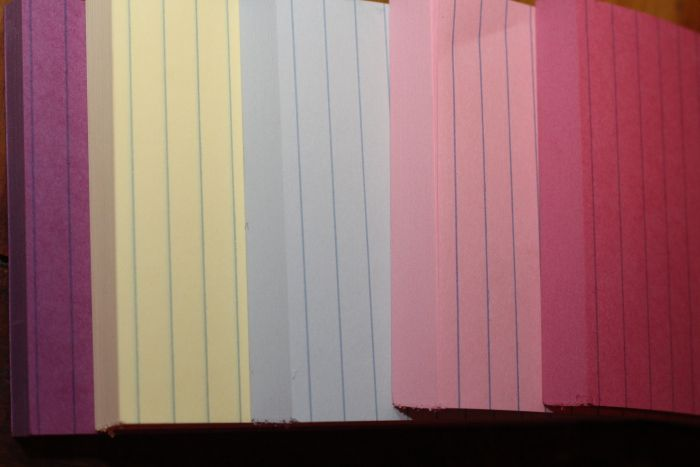11 of the Many Uses for Post-it® Notes