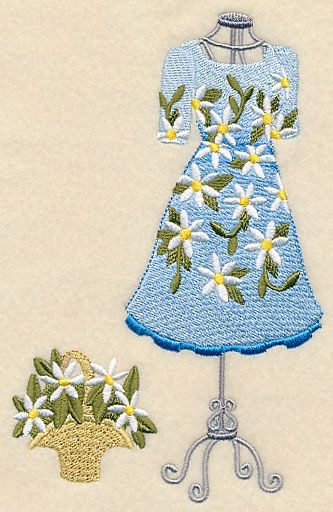 Best my elna clothes machine embroidery designs images