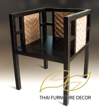 1000 images about thai decor on pinterest armchairs for Thai furniture