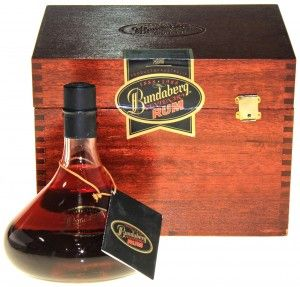 bundaberg-rum-centenary-bottle-mybottleshop