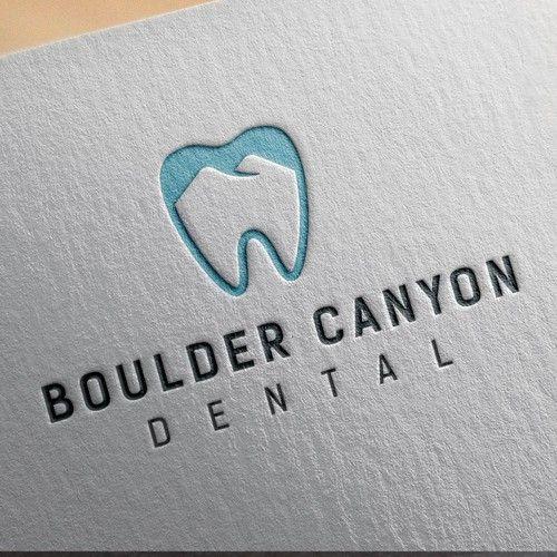 Dental Logo                                                                                                                                                                                 Más                                                                                                                                                                                 Más