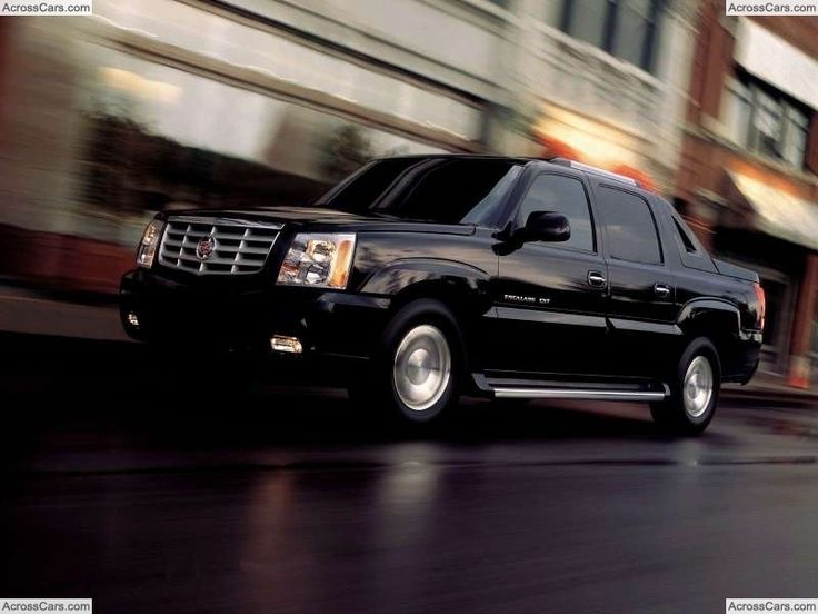 25+ best ideas about Cadillac escalade on Pinterest ...