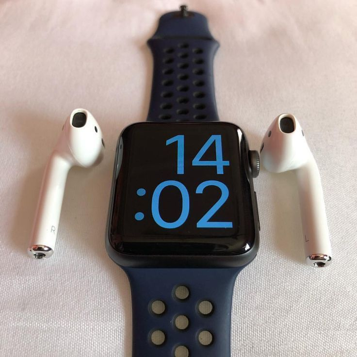 Pin By Eri Tamai On Fondos De Pantalla Graciosos In 2020 Apple Watch Buy Apple Watch Apple Phone