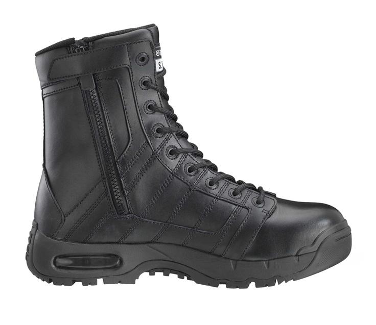Original Swat Boot #1234