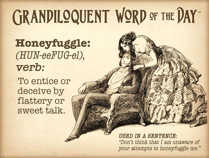 186 Best Grandiloquent Word Of The Day Images On Pinterest | Word Porn, A  Sentence And Tone Words