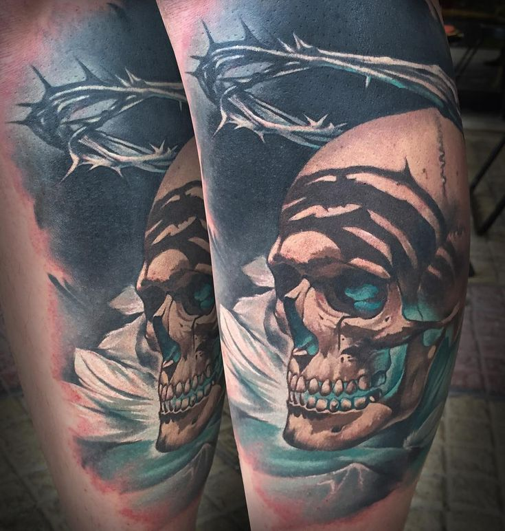 1000+ Images About Tattooagens On Pinterest