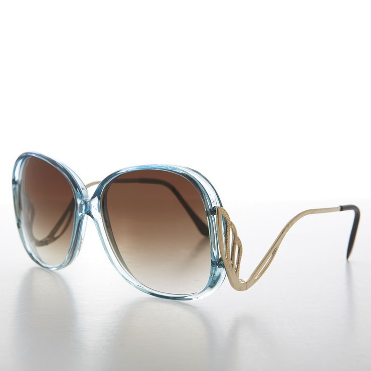 97 best Eyewear Temples And Hinges images on Pinterest | Brillen ...