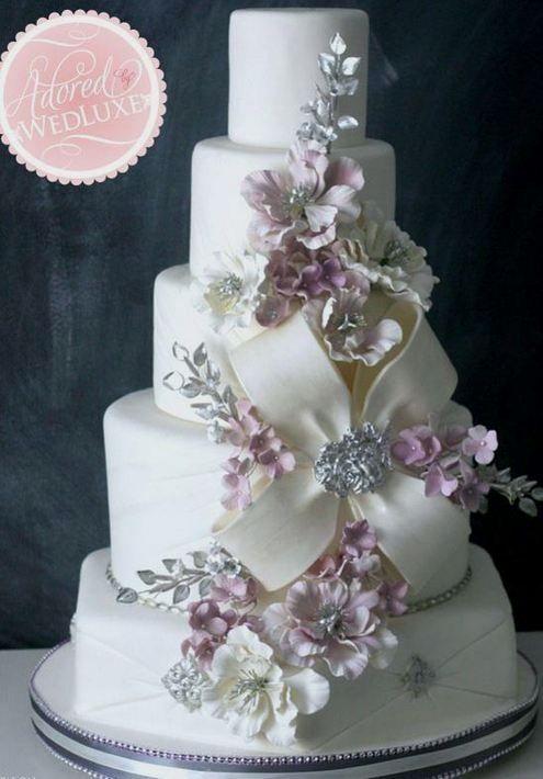 Barbie Wedding Cake Making Games Weddingcakedecorating Cakes