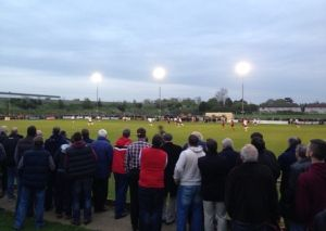 Poppies agree new 25-year lease at Latimer Park #Kettering #Northants #KTFC #Poppies #KetteringTown http://www.northantstelegraph.co.uk/sport/football/kettering-town/poppies-agree-new-25-year-lease-at-latimer-park-1-7335137