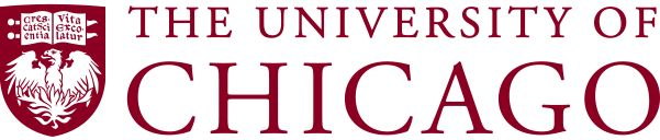 The mission of the University of Chicago Urban Education Institute (UEI) is to create knowledge to produce reliably excellent urban schooling.