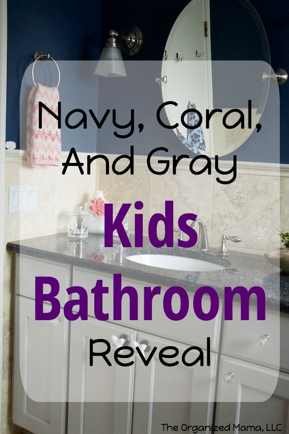 kids bathroom paint colors 1000 ideas about gray bathroom paint on 18975